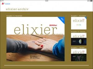 elixier_landing